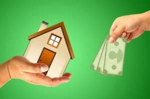 Lowball Real Estate Offer