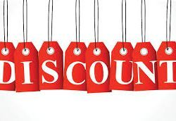 Do discount brokers save money?