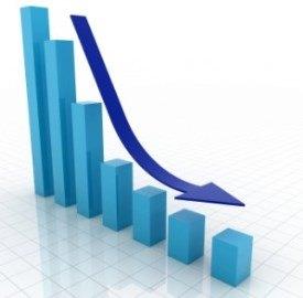 Office Vacancy Rates Drop 2006