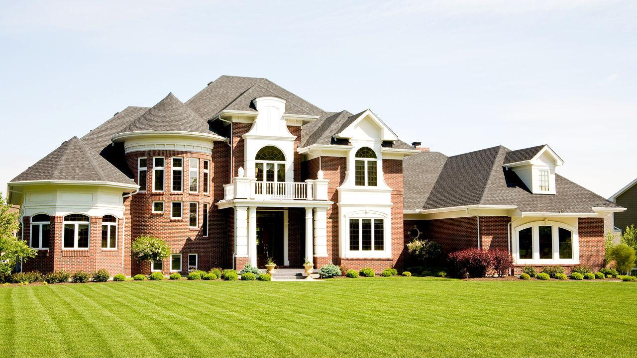 Should Austin limit Home Sizes?