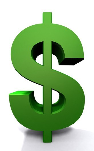 Cash Flow on Investments
