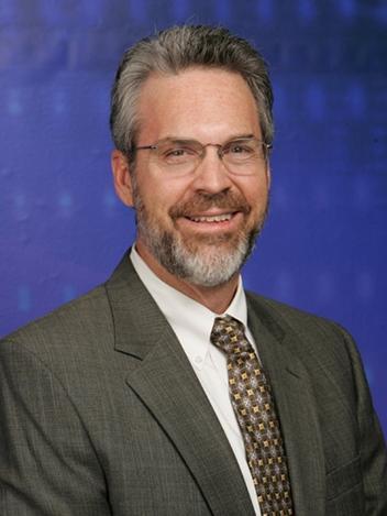 Mark Dotzour