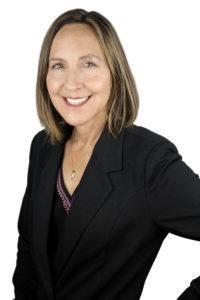 Sylvia Crossland Realtor