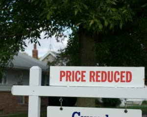 price-reduced-sign