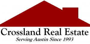 crossland-dark-red-house-logo