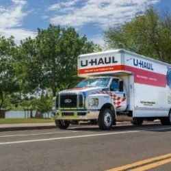 Everything You Need to Know About Real Estate is at U-Haul.com
