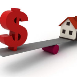 Is Rental Property Investing in Austin Still Profitable?