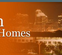 Austin MLS Home Listings