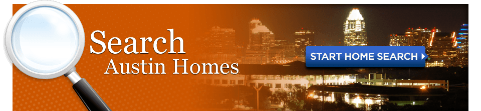 Austin MLS Home Listings