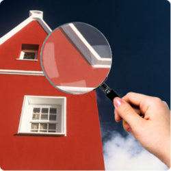 Sellers You Dont Have To Read Your Buyers Inspection Report
