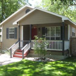 Central Austin Houses for Sale