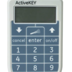 Photo of MLS ActiveKey Austin