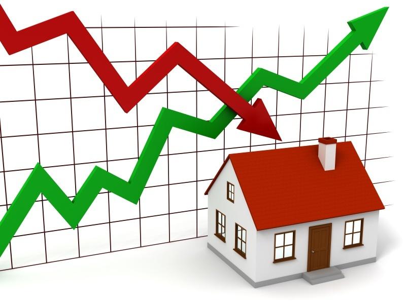 Austin Home sale statistcs