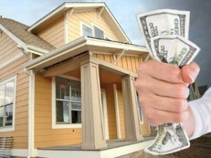 Expensive Austin home prices
