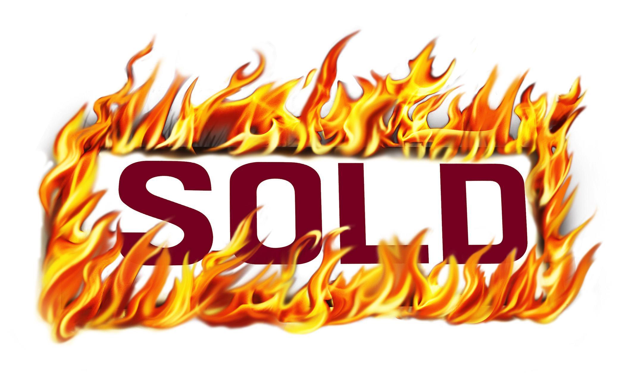 Austin Real estate market on fire