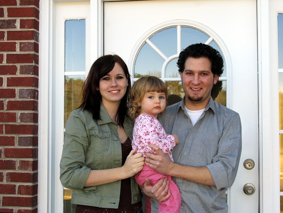 average-rental-home-owner