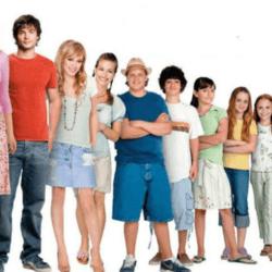 Big Family Austin