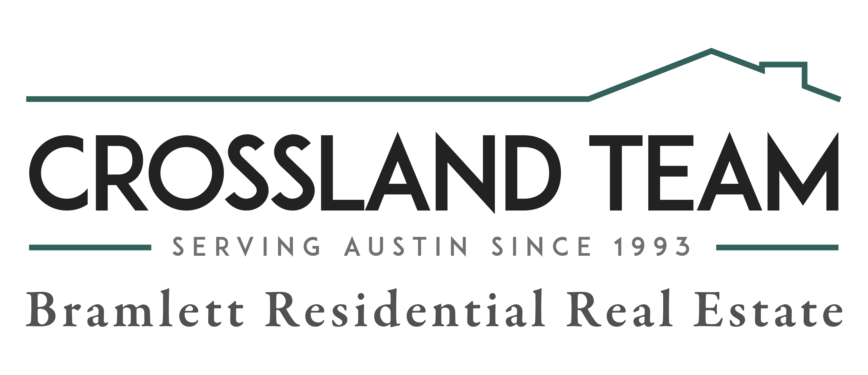 Crossland Team – Austin TX Real Estate