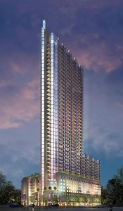 360 Condominiums Austin TX
